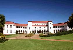 North-west_university_main_campus
