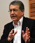 Albert Weideman