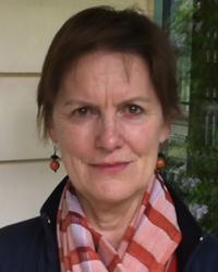 Cathie Elder
