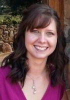 Marilize Pretorius