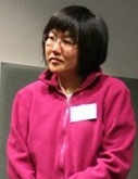dr koo cheng lee