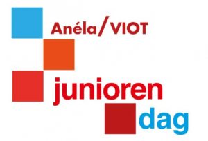 Anéla Dutch association of applied linguistics