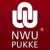 Logo - old pukke logo