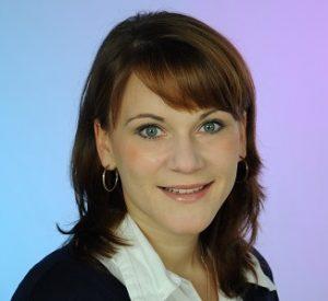 Sophie Gruhn